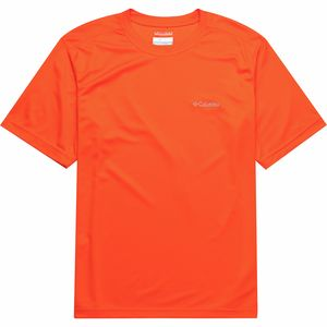 Columbia Caughlin Creek Short-Sleeve T-Shirt - Men's