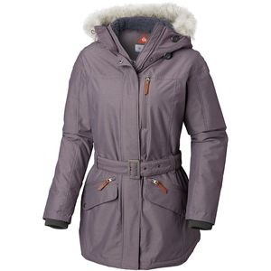 Columbia Carson Pass II Insulated Jacket - Women's