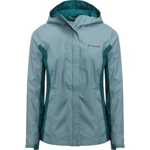 Columbia Timber Pointe Jacket - Women's