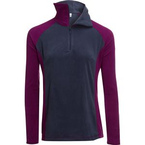 Columbia Arctic Air Fleece Fleece 1/2-zip Pullover - Women's