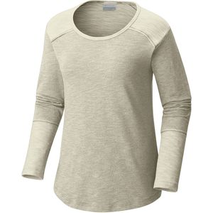 Columbia Easygoing II Long-Sleeve Shirt - Women's