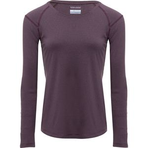 Columbia Diamond Peak Long-Sleeve Top - Women's