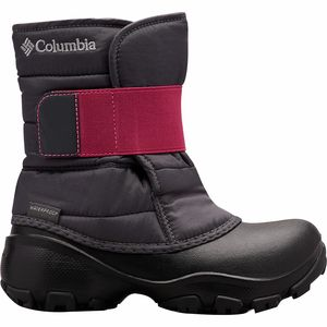 Columbia Rope Tow Kruser 2 Boot - Little Girls'