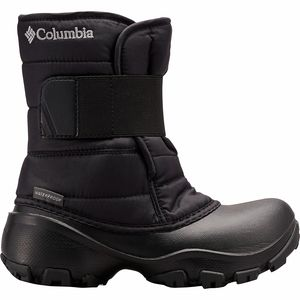 Columbia Rope Tow Kruser 2 Boot - Little Boys