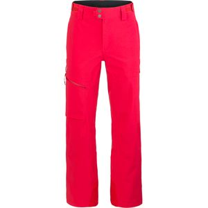 Columbia Snow Rival II Pant - Men's