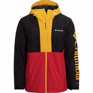 Columbia Timberturner Jacket - Men's