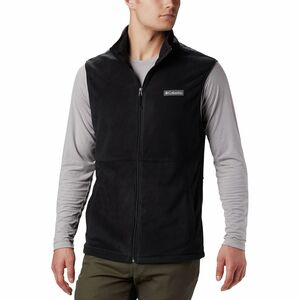 Columbia Basin Trail Fleece Vest - Men's