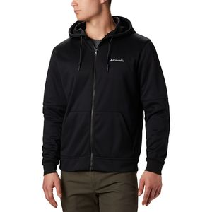 Columbia Tech Trail Interchange Shirt Jacket - Men's