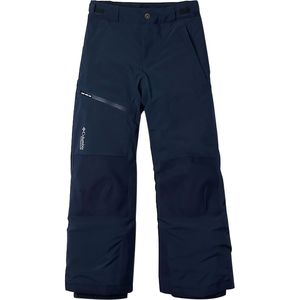 Columbia Rad To The Bone II Stretch Pant - Boys'