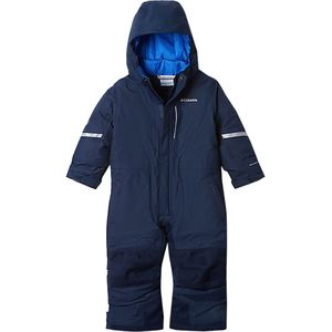 Columbia Buga II Suit - Toddler Boys'