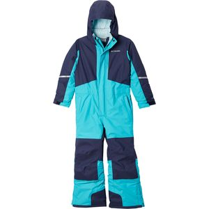 Columbia Buga II Suit - Toddler Girls'