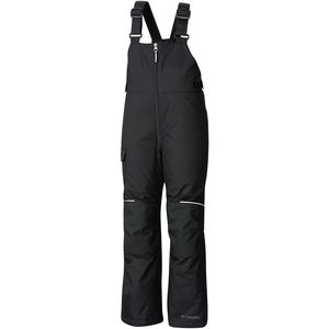 Columbia Adventure Ride Bib Pant - Toddler Boys'