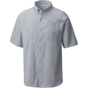 Columbia Tamiami II Shirt - Men's