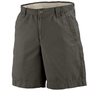 Columbia Ultimate Roc Short - Men's