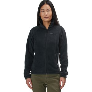 Columbia Benton Springs Fleece Jacket - Women's
