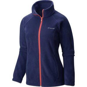 Columbia Womens Jackets &amp Coats | Backcountry.com