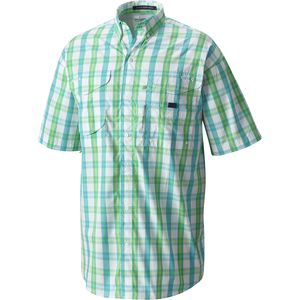 Columbia Super Bonehead Classic Shirt - Men's