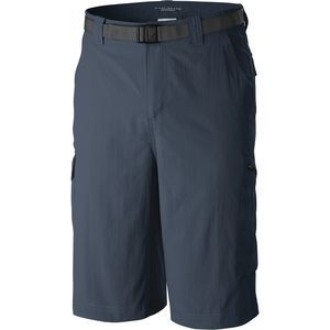 Columbia Silver Ridge Cargo Short - Men's