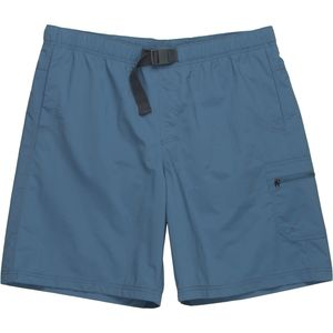 Columbia Palmerston Peak Short - Men's