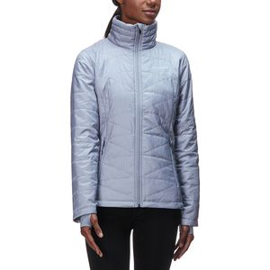 Columbia Mighty Lite III Insulated Jacket - Women's