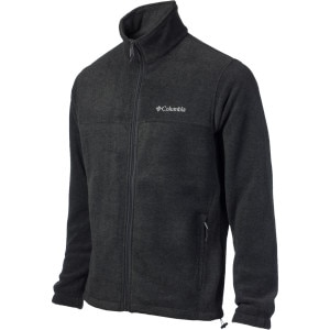 Men's Fleece Jackets | Backcountry.com