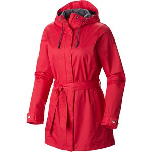 Womens Jackets & Coats | Backcountry.com