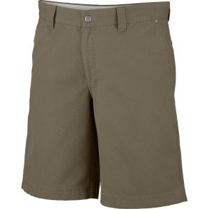 Columbia Roc II Short - Men's