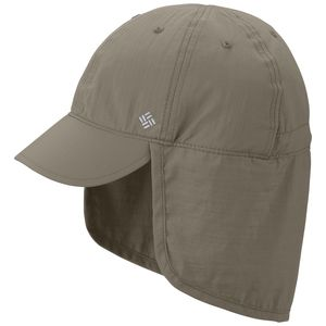 Columbia Junior Cachalot Hat - Kids'