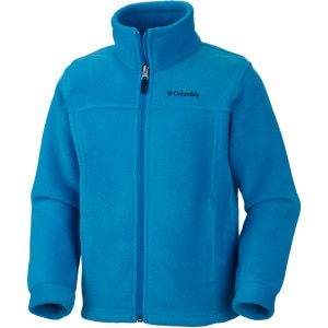 Boys' Fleece Jackets | Backcountry.com