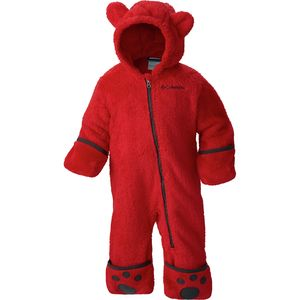 Columbia Foxy Baby II Bunting - Infant Boys'