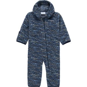 Columbia Snowtop II Bunting - Infant Boys'