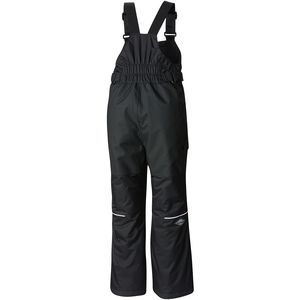 Columbia Adventure Ride Bib Pant - Girls'