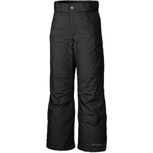 Columbia Starchaser Peak II Pant - Girls'