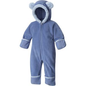 Columbia Tiny Bear II Bunting - Infant Girls'