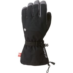 Columbia Inferno Range Glove - Men's