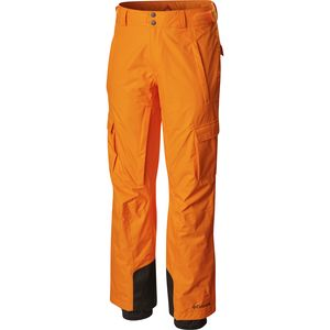 Columbia Ridge 2 Run II Pant - Men's