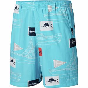 Columbia Super Backcast 8in Water Short - Men's