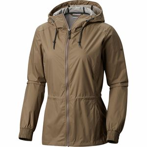 Columbia Proxy Falls Update Jacket - Women's