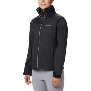 Columbia Switchback III Jacket - Women's