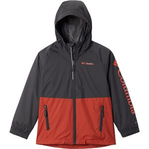 Columbia Dalby Springs Jacket - Boys'