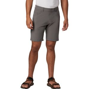 Columbia Outdoor Elements Short - 5-Pocket - Men's
