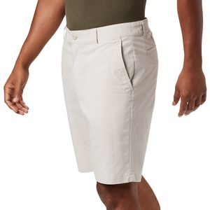 Columbia Outdoor Elements Chambray Short - Men's