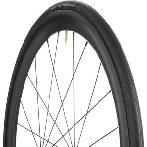 Continental Ultra Sport II Clincher Tire
