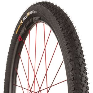 Continental Race King Tire - 27.5in
