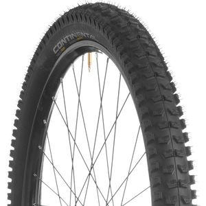 Continental Der Kaiser Projekt Tire - 26in