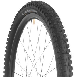 Continental Der Baron Projekt Tire - 29in