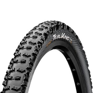 Continental Trail King Tire - 26in