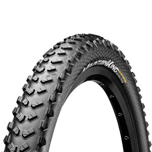 Continental Mountain King Performance Tire - 27.5in