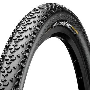 Continental Race King Performance Tire - 27.5in