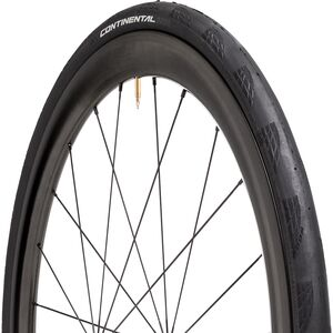 Continental Grand Prix 5000 Tire - Clincher